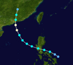 Vongfong20MG.png