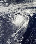 Maria Oct 16 2012.jpg