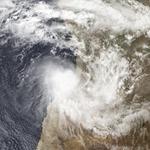 Tropical Storm Caolan (2021 - Hype)
