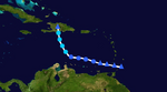 Tropical Storm Whitney Crop.png