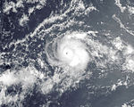 File:Hurricane Carlos July 14 2009 1900Z.jpg