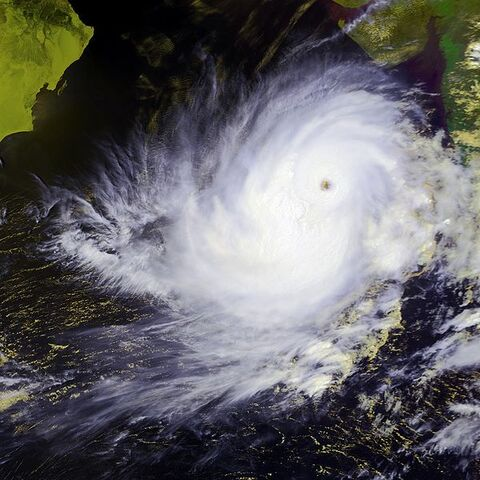 File:Tropical Cyclone 01A 24 may 2001 0936Z.jpg