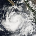 Tropical Storm Eugene 1750 UTC July 19 2005.jpg