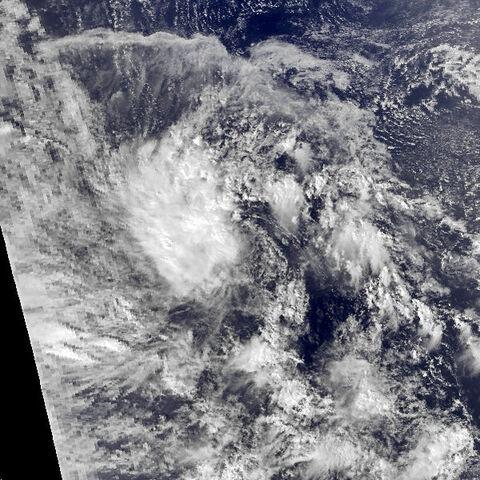 File:Tropical Storm Lex dec 4 1986 0354Z.jpg