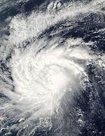Typhoon Utor 09 dec 2006 0455Z.jpg