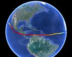 Delta 2100 track.PNG