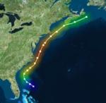 Hurricane Hugo (2007).PNG