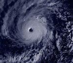 Hurricane Kenneth November 22 2011
