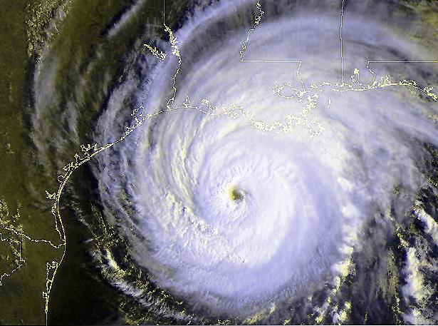 File:Hurricane Rita 200509231345.jpg