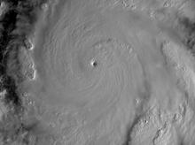 Hurricaneowen