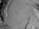 Hurricane Owen
