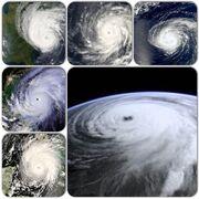 Hurricanes of 2023.jpg