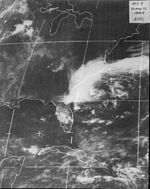 Subtropical Storm Alpha (1972).jpg