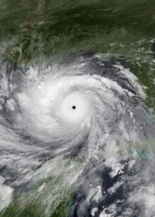 Haiyan GOMX