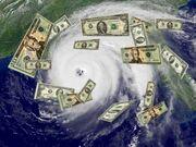 Hurricane-cash