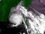 Hurricane Erin AVHRR High res.jpg