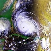 Hurricane Hanna (2020-CobraStrike)