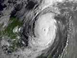 2023 Atlantic Hurricane Season (WeatherWill)