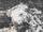 2021 Atlantic hurricane season (DDT)
