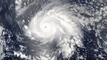 Hurricane-jose-png-1504920938
