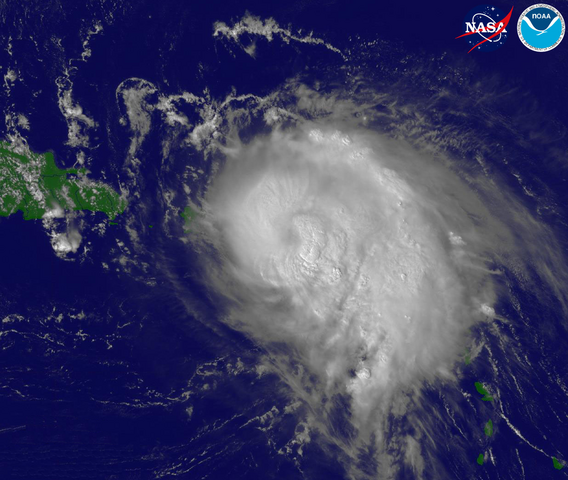 File:Hurricane Georges (Puerto Rico).PNG