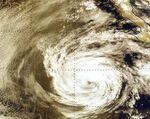 Tropical Storm Blas (2004).JPG