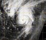 Hurricane Julia 2010-09-15 1345Z.jpg