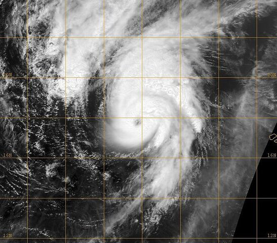 File:Hurricane Julia 2010-09-15 1345Z.jpg