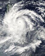 Typhoon Xangsane 27 sept 2006.jpg