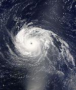 File:Hurricane Isabel 11 sept 2003 1415Z.jpg