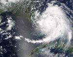 Hurricane Katrina August 25 2005.jpg
