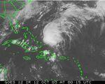 Tropical Storm Mindy (2003).JPG