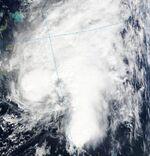 Tropical Storm Odette (2003).JPG