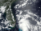 Extended Saffir-Simpson Hurricane Wind Scale (ESSHWS) (Cardozo)