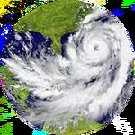 Hurricane One.png
