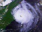 Hurricanenatalie2088