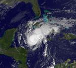 Paloma 2008-07-11 1145 UTC.PNG