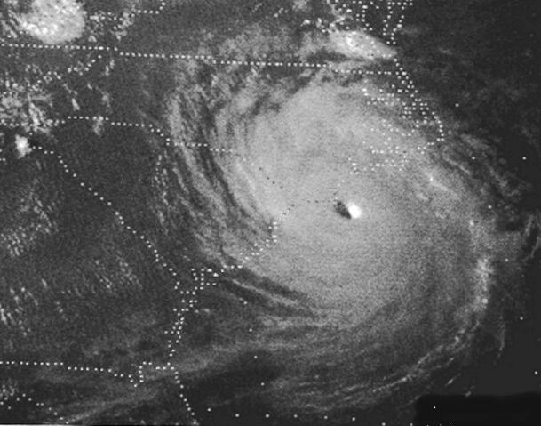 File:Hurricane Diana 1984 satellite image at peak.jpg