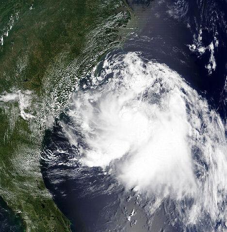 File:Tropical Storm Cristobal 5 aug 2002 1605Z.jpg