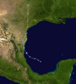 TD 8's track (2017).png