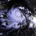 Typhoon Koryn 23 jun 1993 2221Z.jpg