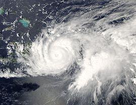 File:Jeanne 2004 Hispaniola.jpg