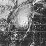 Typhoon Yagi 25 oct 2000 0038Z.jpg