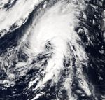 Unnamed subtropical storm (2005).jpg