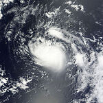 220px-Tropical Storm Gert Aug 15 2011 1505Z.jpg