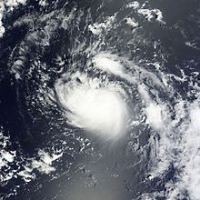 File:220px-Tropical Storm Gert Aug 15 2011 1505Z.jpg