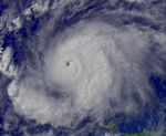 Emily-14-1915z-T60-discussion15-0300z.png