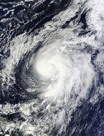 Hurricane Otto 2010-10-08.jpg