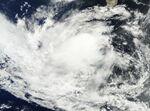 Tropical Depression Ten-E 2010-09-03 1750Z