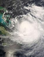 Hanna 2008-09-01 over Bahamas.jpg